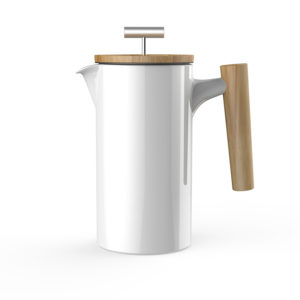 coffee press maker