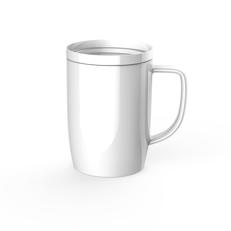 Guard Brew-in-Mug