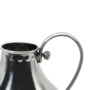 hand drip coffee pouring kettle