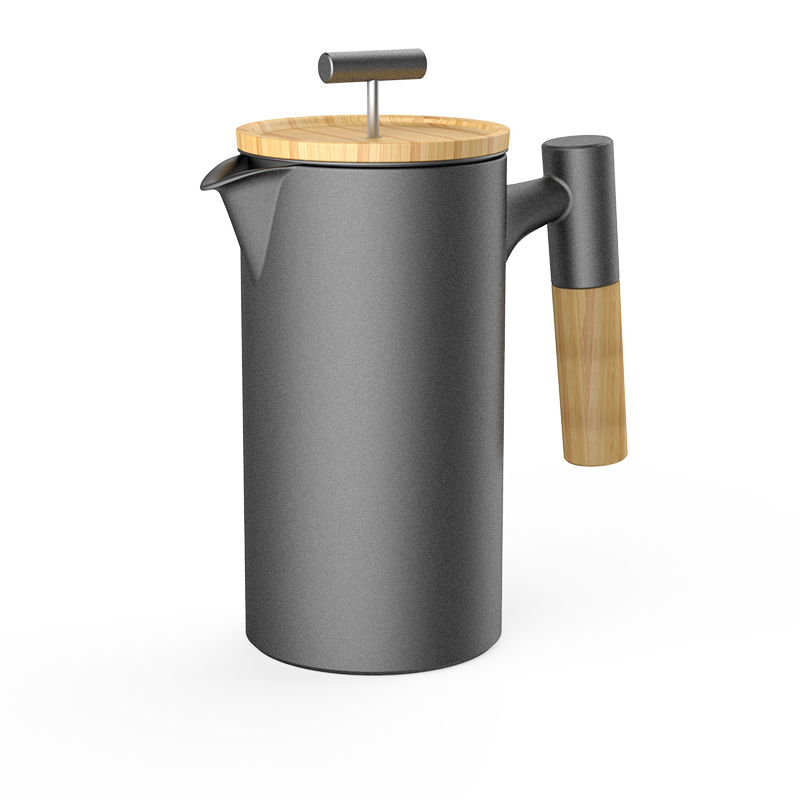 Cafetiere French Press