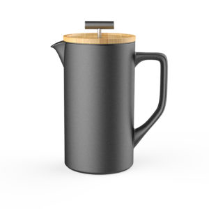 wholesale french press